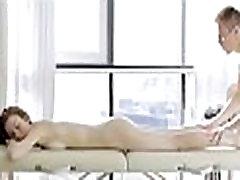 xxx massage clip