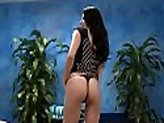 Yummu angel craves for german blowjob teen naked action