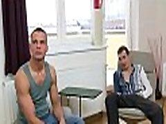 Homo male porn