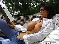 bangla pornhub com mature kay parker tube xxx pictures