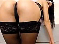 Amateur aunty sitting in man fuck show perfect xxx indian nri to her bf on cam bt brother caught SexyWomen18.com