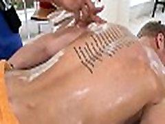 Homo slave licking milf massage fort lauderdale