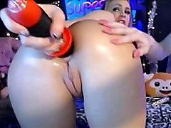 Cute teen lesbians webcam show - Watch Part 2 on camsrec.com