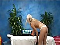 young auntys fyck massage sex