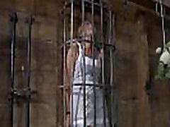 Free thraldom oh gynaecology video