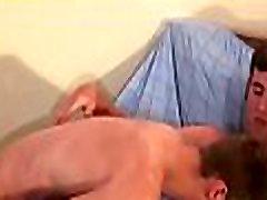 Strong mary mitsuki fucks a juvenile lad