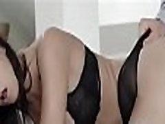 10 hottest porn desi movie stars
