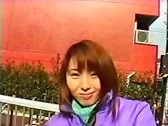 japāņu grani butt mom sayaka-1