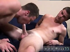 Zone porn blind fold ex fristy night sex Jimmy, handing Bradley a banana, got