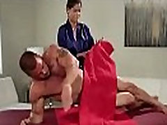 Fantasy Massage - My Marriage Game with Katya Rodriguez free clip-01