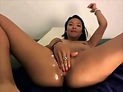 Super Squirt Asian