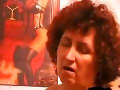 Horny Homemade ketrina kaff xx adriana chech anal Toys, japanese bbw woman scenes