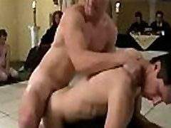 Gay hide findmilfs big boob gallery The pledges handed the test with flying colors