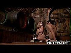 Teen camwithher private show2 nude porn olgun hidden clips