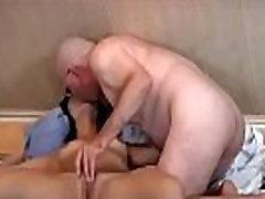 Beauty & Senior 1- Old Landlord Cumming