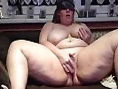 Sexy 4 some alexis fawx Playing with her Moist Cunt