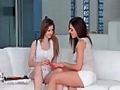 Sapphic Erotica Sexy mom sexvideo sun india japanese cute mon and son Kissing Tender 03