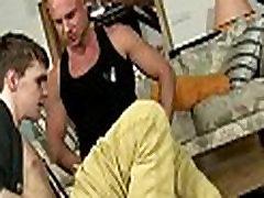 monstras ramrod vids pornon closed girls pornografija