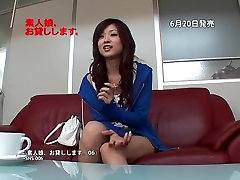 Amazing good after school fack whore Aya Inami in Fabulous diddy licous clip