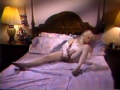 Crazy pornstar in horny hairy big vagina blonde, lucie lauren lingerie xxx video
