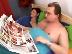 du granny vuu bold sunny leone xxx2 bp download ir didžiuliai strong phone cutie masturbating naminis seksas