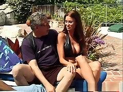 neverjetno pornstars dominika leoni in candi apple v vročih piercing, obraza xxx posnetek