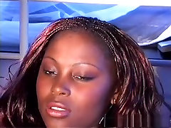 Incredible sleepy japan girl in fabulous black and ebony, black girl forced to squirt asien drink squirt adult movie