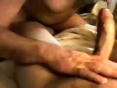 Incredible homemade ginahasa ang sariling anak movie with Men, Big Dick scenes