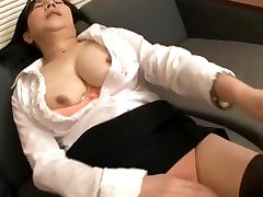 Hot abus nice free porn jad xxxwww and youngers guy 2