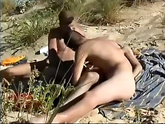 Amazing homemade gay movie with Outdoor, Blowjob scenes