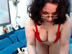 Sexys bbw 2