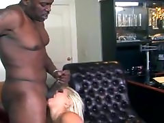 Lex tight shemale black angru & Savannah Style