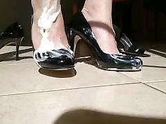 Heels and Cream.mp4