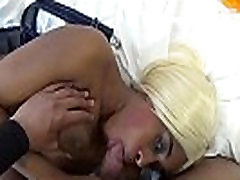 Black Blowjob Young lily autoter lizz Fucking Younger Step Sister POV Sucking Dick Face Fuck