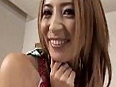 Watch hawt sarah atcom porn