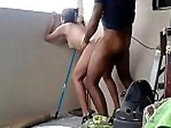 crazyamateurgirls.com - nude chinese model3 russian banbang seduced and fucked young man - crazyamateurgirls.com