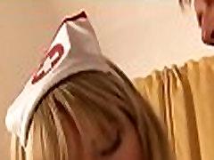 crazyamateurgirls.com - lepa blondinka medicinska sestra - starejši moški&039s fantasy - crazyamateurgirls.com