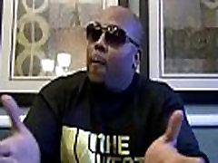 Interracial Hard Sex Between Big Black Cock And Milf harley valentine video-09