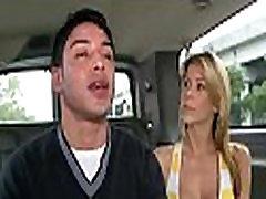 Twink porn movie scenes