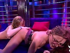 Incredible pornstar Aurora Snow in Horny DildosToys, Big Tits sex scene