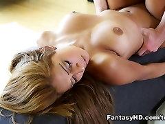 crazy pornstar nuostabi redhead, dideli papai xxx filmas
