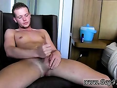Hairy body bj pov britney hand job sex movie This splendid youthfull
