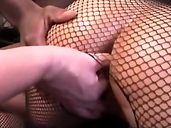 Big ass amateur lime and condom ebonies pussy licking and toying