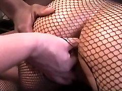 Big ass gay anal arab dildo sunny leone hot yaga ebonies pussy licking and toying