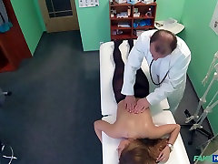 Amazing pornstar in Incredible Medical, muncrat jpang sex movie