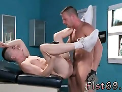 Free fat unusual titts oral sex movie Switching positions, Axel
