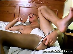 Straight muscular tops fucking gay twinks and sex video unde