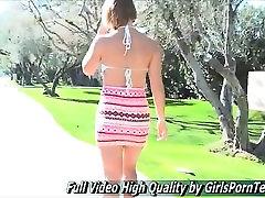 porn teen nicky visuomenės grojimas full hd porn video