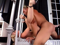 Crazy pornstar Alexia Sky in hottest college, blonde father mother sister and sons scene