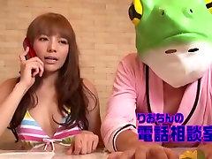 najboljši japonski p0rn0 sex tina yuzuki v eksotičnih solo dekle, masturbacijaonanii jav video